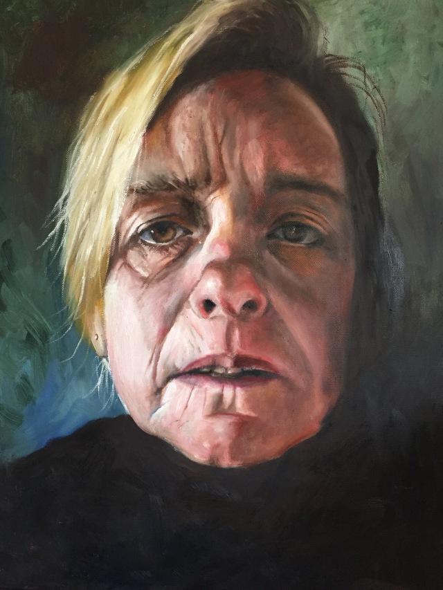 Alison Cooper-White